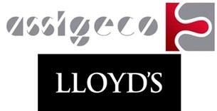 assigeco lloyd's | cassa nazionale di previdenza e assistenza forense
