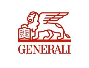 generali italia s.p.a.   cassa nazionale di previdenza e assistenza